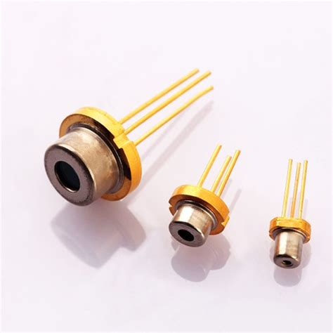 laser diode to high power 808nm single mode infrared laser diode 808nm sm ir laser diode high power laser