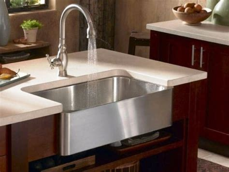 kitchen stainless steel sinks stainless steel kitchen sinks vigo vgr3320bl 33 stainless steel kitchen sink shop superior