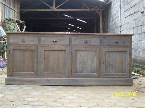 how to color wash wood furniture gray washed wood furniture everglade dressoir rustic