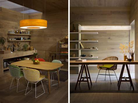 mobili tortona mobili per ufficio tortona design casa creativa e mobili