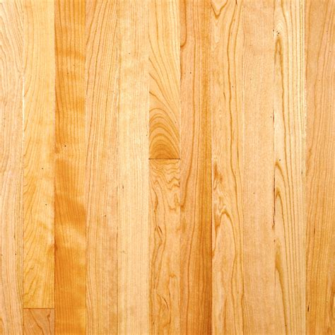 Kitchen Flooring Design Birch Cherry Hardwood Flooring All Home Decorations