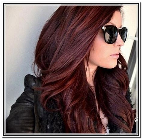 hair color 201 201 best images about hair styles on pinterest wedding