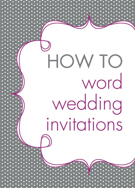 Wedding Bible Poems by Wedding Invitation Poetic Wedding Invitation Verses
