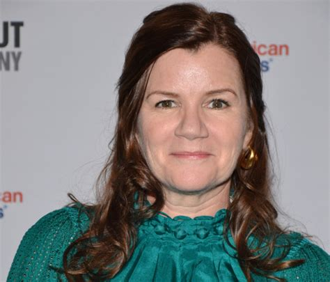 mare winningham mare winningham and more set for world premiere of dan