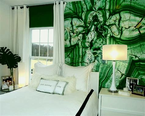 emerald green bedroom 18 dream emerald green bedroom portrait homes