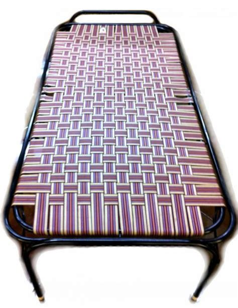amazon folding bed 3 folding beds apnacomplex classifieds