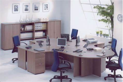 small office layout ideas small office space design ideas home trendy
