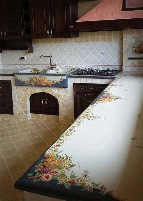 cucina in pietra lavica top cucina pietra lavica giarre creart ceramiche