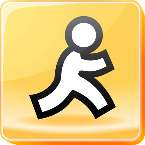 aol images aol free images at clker vector clip