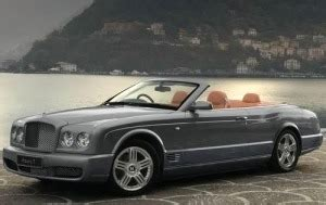 bentley azure t review research new used bentley azure t models edmunds