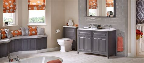 Utopia Bathroom Furniture Discount Utopia Downton Traditional Bathroom Furniture Brighter Bathrooms
