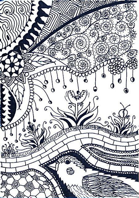 life as a casual teacher zentangles 1174 best zentangle ii images on pinterest doodles zen