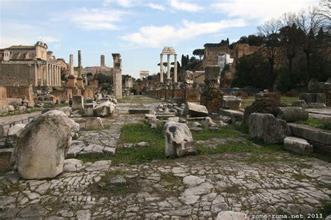 basilique julia