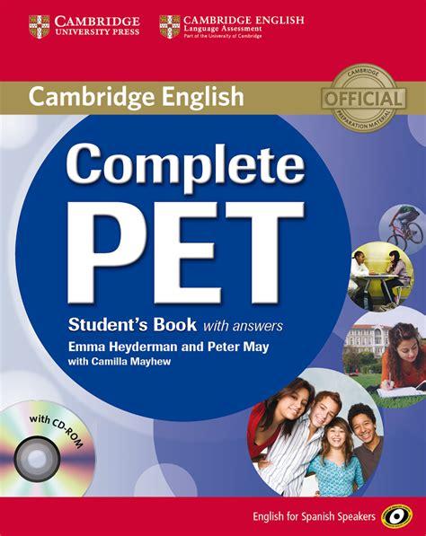 libro citizen z b1 workbook complete pet for spanish speakers cambridge university press espa 241 a