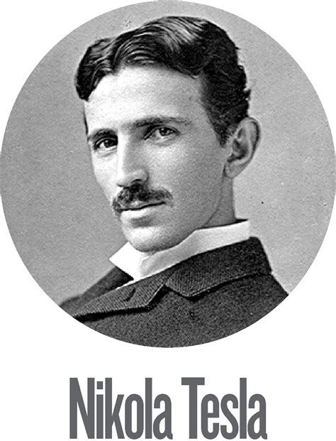 born nikola tesla immigration economics