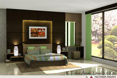 desain dapur flat desain apartemen