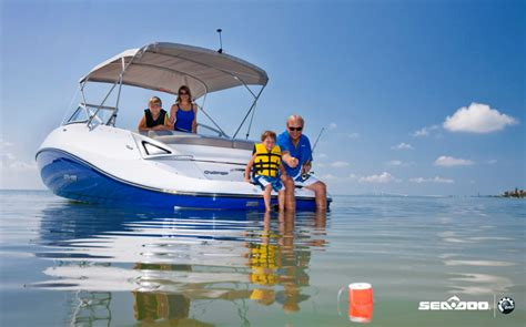 sea doo jet boat weeds research 2012 seadoo boats 230 challenger se on iboats
