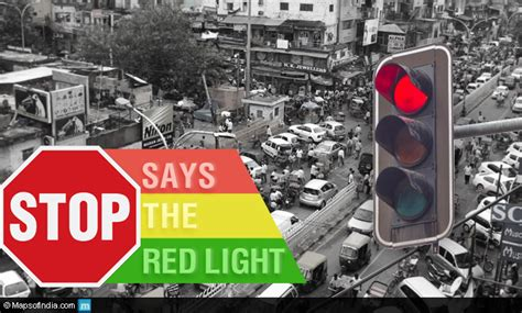 traffic lights tartlet my cafe traffic signal light my india