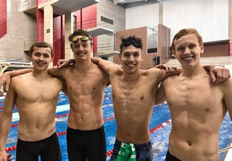 age group sectionals 2017 speedo sectionals columbus