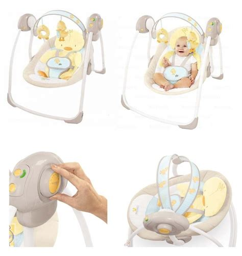 comprar hamaca para beb 233 precios y comparativa