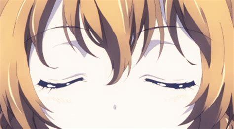 Koko Overall Yellow kaga koko anime amino