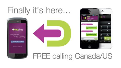 how to make free mobile calls make free mobile calls for india us and canada with
