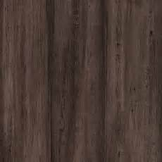 ecoforest patina stranded bamboo wide width hardwood flooring floor decor
