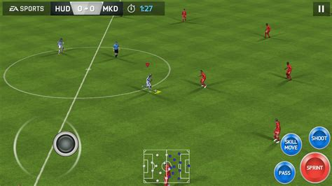 krafteers full version download fifa 18 android full apk direct fast download