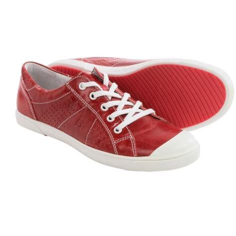 Sepatu Nike Scot New perbedaan antara sepatu sneakers dan sepatu trainers adlc