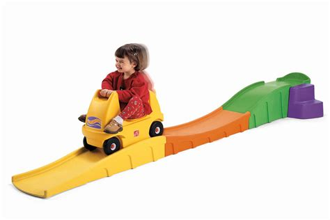 step 2 step up slide win top amazing kids toys retail value over 500 24 7 moms