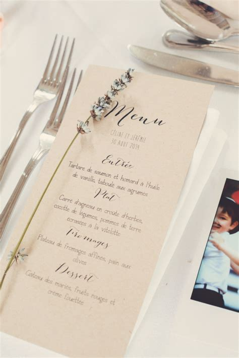 Come With Me Engagement Menu Part 2 by Typical Wedding Menu Wedding Style