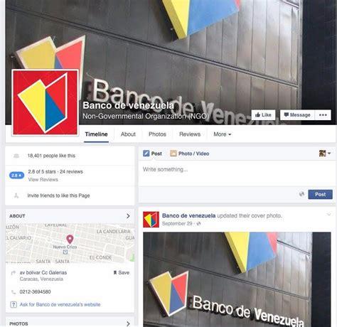 recaudos credito hipotecario recursos propios banco creditos banco de venezuela lph tirocredito