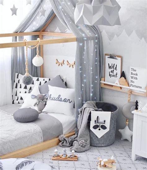 Best 25 Unisex Kids Room Ideas On Pinterest Unisex