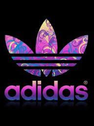imagenes nike vectorizadas adidas purple logo google search fashion hood
