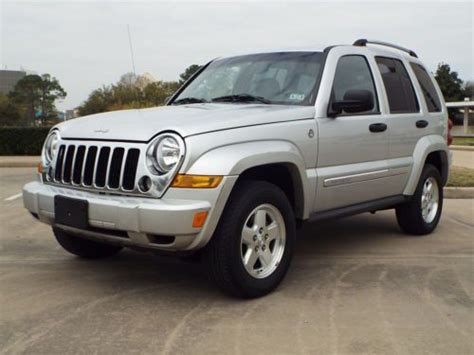 2008 Jeep Liberty Towing Capacity Jeep Liberty Towing Wiring Harness Jeep Free Engine