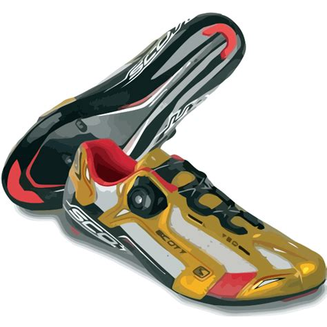 road bike cleats and shoes pedals and cycling shoes these shoes were made for biking