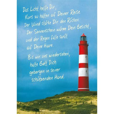Hochzeit Leuchtturm by Hochzeit Spruch Leuchtturm Die Besten Momente Der