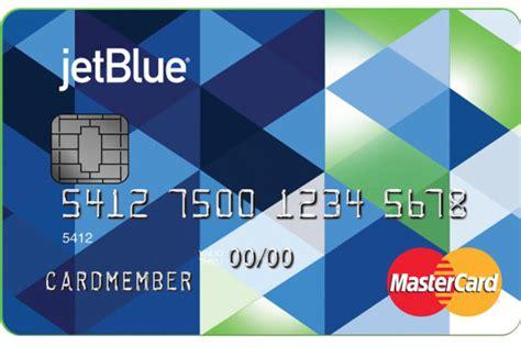 Barclaycard Gift Card - apply barclaycard jetblue mastercard