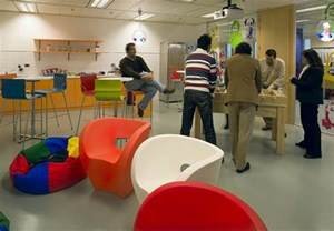 Google Office Playroom by Google Office Game Room Pictures Iroonie Com