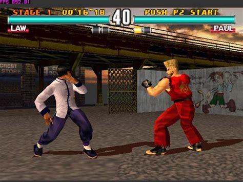 taken 3 full version game free download tekken 3 game free download full version for pc