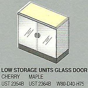 Maxxiss Safes Brankas Platinum 2 jual lemari arsip pendek 2 pintu kaca uno platinum series