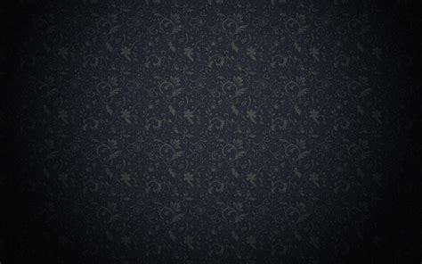 wallpaper abyss pattern wallpaper wallpaper and background 1680x1050 id 74210