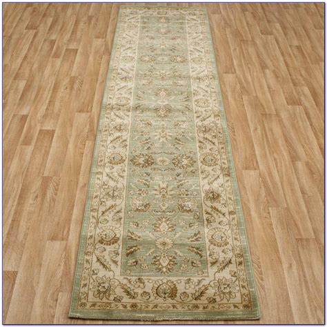 Standard Runner Rug Sizes Standard Rug Runner Sizes Page Home Design Ideas Galleries Home Design Ideas Guide