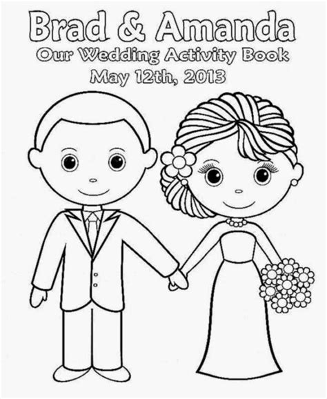 free coloring pages personalized coloring pages 101
