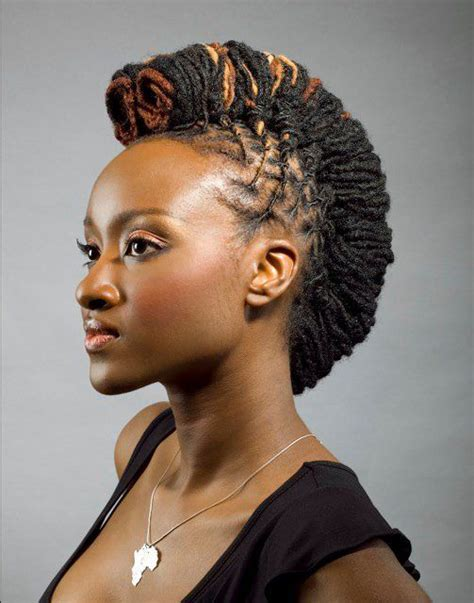 jamaican hairstyles for women jamaican hairstyles black women dreadlock hairstyles for