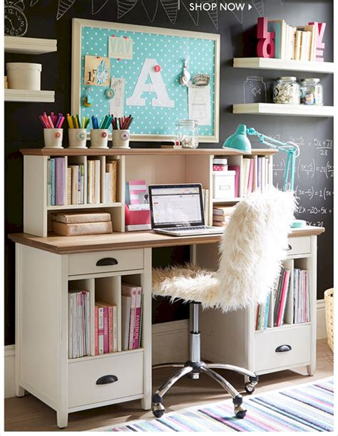 home study room home office study room designs 2 home office study room designs 2 design ideas and photos