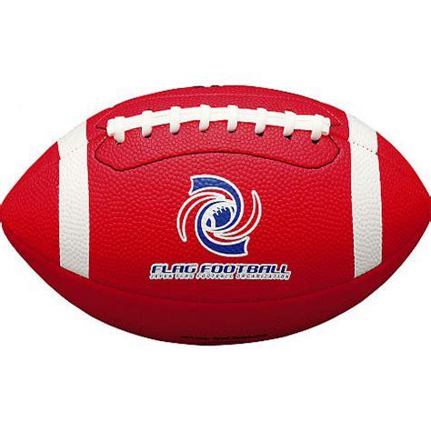 American Football Afrs Molten フラッグフットボールミニ q3c2500 qb ラグビーフットボール molten モルテンスポーツ事業本部