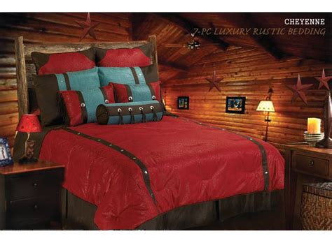 western bedroom western bedroom for the home pinterest turquoise