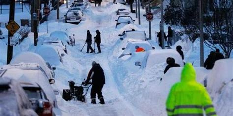2015 new york blizzard blizzard of 2015 does a number on boston long island