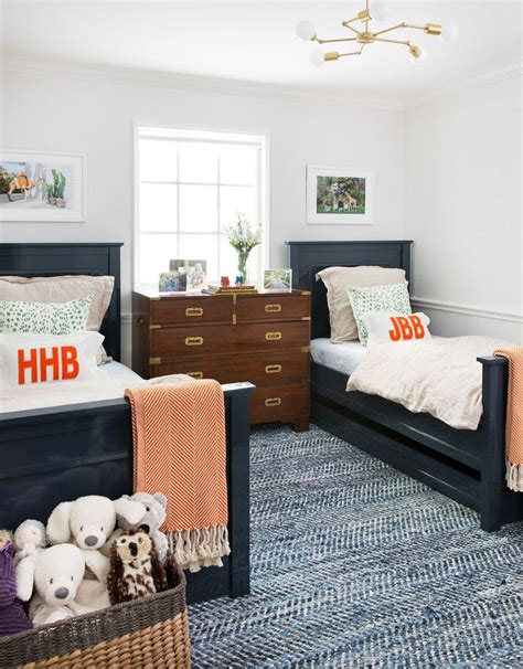 beds for boy and 25 best ideas about beds on beds